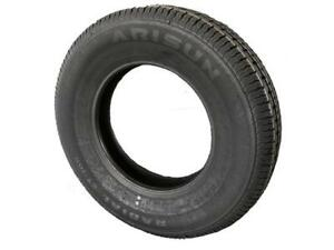Trailer Tires ST205/75/R15 ARISUN