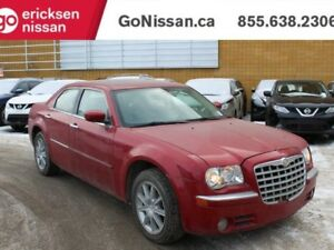 2009 Chrysler 300 BLOW OUT SALE! - NAVI, BLUE TOOTH, ALL WHEEL D