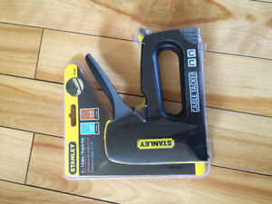 Brand New assorted tools - great deal!