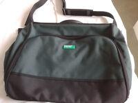 Flight bag /laptop bag