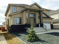 OPEN HOUSE Saturday, June 20 from 12 noon - 1:30 pm