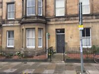 SPACIOUS 5-BED HMO STUDENT FLAT IN NEWINGTON **OPEN VIEWING AT 1pm ON FRIDAY 16 MARCH **