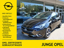Opel Corsa E Color Edition 1.4 Turbo *IntelliLink*SHZ