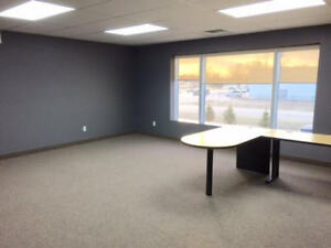 🏢 lease buy or rent commercial & office space in guelph kijiji