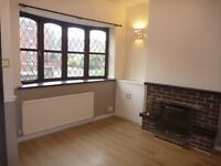 3 bedroom house in Penny Lane, St. Helens