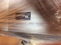 Epson Pro 7880