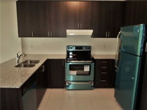█☆█ RENT - New 4bdrm Home on Mississauga Rd & Steeles █☆█