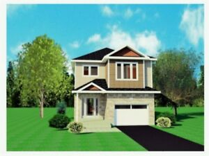 Property on Assignment_2,075 sqft, 4 Br, 2.5 Wr