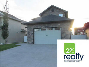Immaculate Fully Developed 6 Bdrm 4 Bth, 2 Storey- Listed By 2%