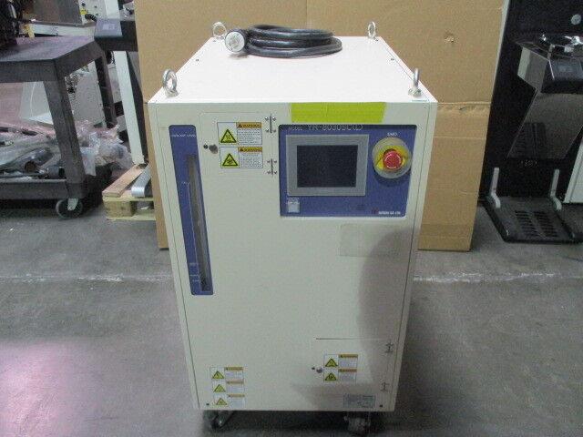 Maruyama Risshi YR-8030SC (L) Chiller, LAM 778-039851-002, 450770