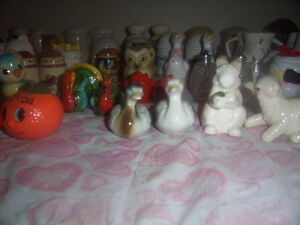 salt and pepper shakers Kingston Kingston Area image 2