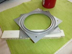 Lazy susan bearing Clontarf Redcliffe Area Preview