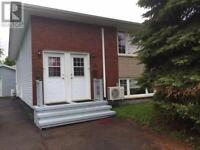 Beautiful 2 bedroom – $850 – Everything Included