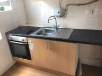 Double Room with Kitchen for Rent in Hounslow Central £6509Incuding all bills