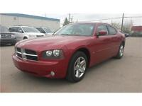 2010 Dodge Charger - Multiple Repossessions? Apply Now!