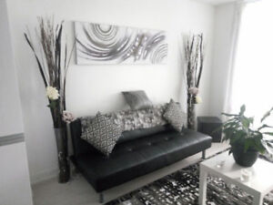 Beautiful New 2bd 1bth Condo For Rent   Gladstone  Queen St W 2 Bedroom Queen West   Apartments   Condos for Sale or Rent in  . 2 Bedroom Apartments For Rent Toronto Queen West. Home Design Ideas