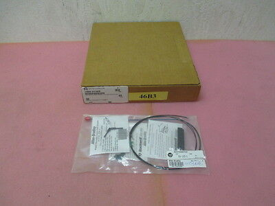 AMAT 1400-01369 F/O LIQUID LEVEL PROBE, TEFLON ENCAPSULA, PHOTOSWITCH 99-193-1