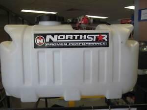 98 litre sprayer Dubbo Dubbo Area Preview