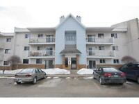 URGENT ! SUBLET OR NEW CONTRACT, PEMBINA, UNIV.OF MB
