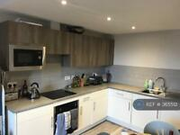 1 bedroom flat in Orient House, Manchester, M1 (1 bed)