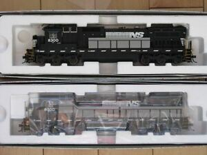 HO-scale locomotives Belleville Belleville Area image 2