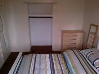 Student Room - Available Now - Ideal UCA / Medway Campus Looking to Save