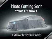 2018 Abarth 500 1.4 595 COMPETIZIONE 3d 177 BHP Hatchback Petrol Manual