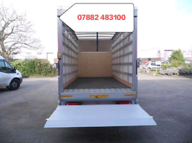 Nationwide movers moving company near me east west london