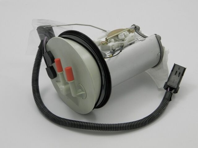 FUEL PUMP FITS JEEP GRAND CHEROKEE 4.0, 4.7 1999-