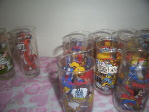 Walt Disney Glasses, Kingston Kingston Area image 3