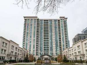 Lux 3 Bdr/3 Bth Town Home in Heart of Willowdale East Community