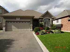 OPEN CONCEPT BUNGALOW IN NORTH END