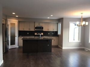 NEED A HOME DON'T KNOW WHERE TO START ? Strathcona County Edmonton Area image 2