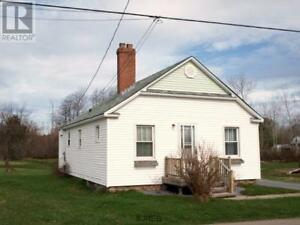 Extensively renovated, move in ready, less than $500.00 a month
