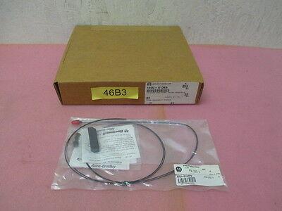 AMAT 1400-01369 F/O LIQUID LEVEL PROBE, TEFLON, PHOTOSWITCH 99-193-1, 399630