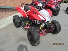 XTM IMPORTS 250cc SPORTS QUAD - 2013  $1690 Forrestfield Kalamunda Area Preview