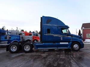 2013 FREIGHTLINER CASCADIA Kitchener / Waterloo Kitchener Area image 4