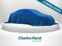 2013 Ford Focus 1.0 Ecoboost Zetec 5Dr Hatchback Petrol Manual