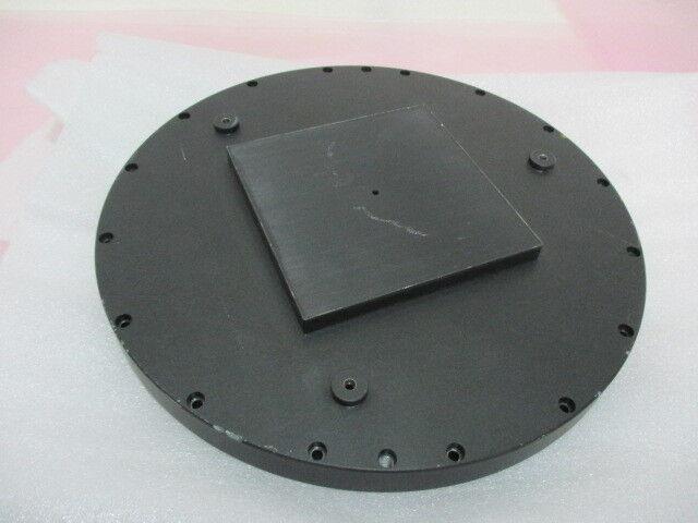 AMAT 0040-70407 DPS Chamber. Mask Chuck Pedestal, 418155