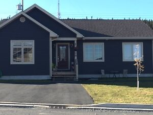 Beautiful home - 1 year old **FIRST MONTH 50% OFF!!**