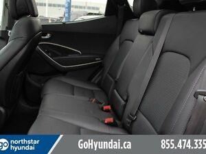 2014 Hyundai Santa Fe Sport 2.0T SE Leather Sunroof Edmonton Edmonton Area image 7