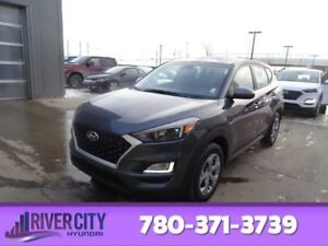 2019 Hyundai Tucson ESSENTIAL AWD HEATED SEATS,BLUETOOTH,REARVIE