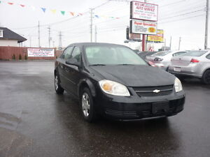 2008 CHEVY COBALT!!! GOOD DEAL GOOD CONDITION