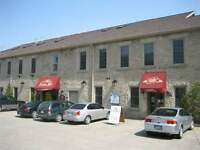 Commercial Space In Downtown Historic Groves Mill