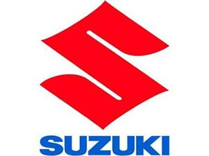 THE BEST SUZUKI SALE OF THE YEAR!! (TRADES WELCOME & FINANCING