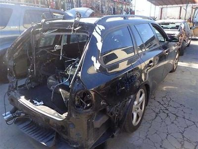 Used 2008 BMW 535i A/C and Heater Controls for Sale