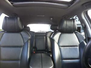 2009 ACURA MDX  3.7 L AWD LEATHER HEATED FRONT SEAT, MOONROOF St. John's Newfoundland image 5