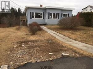 2725 Lorneville Road Saint John, New Brunswick