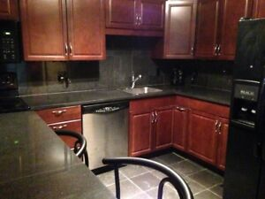 Available NOW! Pet Friendly 2-bdr, in North End Halifax!