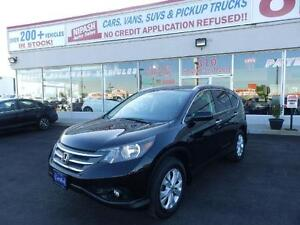 2013 Honda CR-V Touring,NAVI,CAMERA,1-OWNER,DEALER MAINTAINED